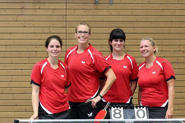 2-damen-kt-tischtennis-2016-10-29-001