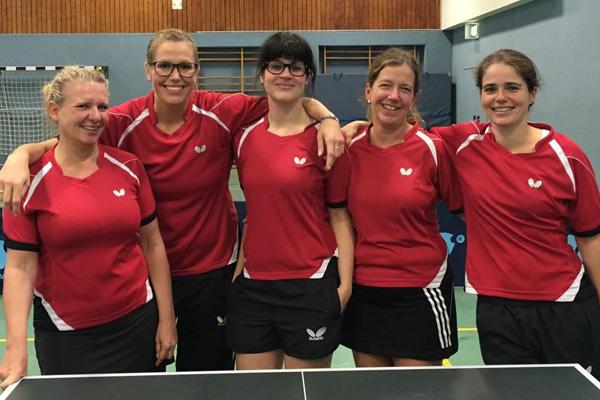 2-damen-kt-tischtennis-2016-10-29-002